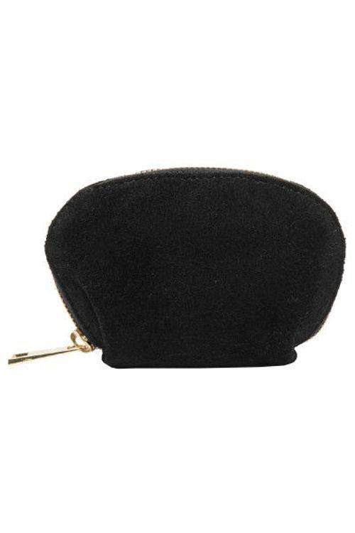 Depeche Small purse sort