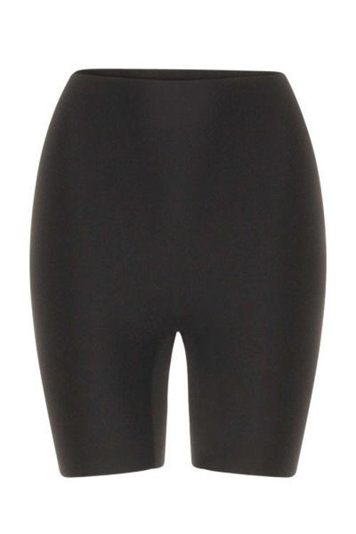 Coster Copenhagen tights/shorts sort