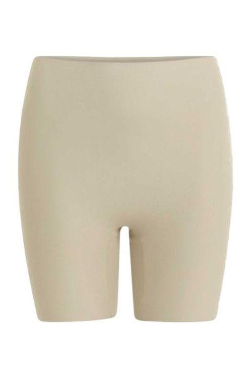 Coster Copenhagen tights/shorts nude