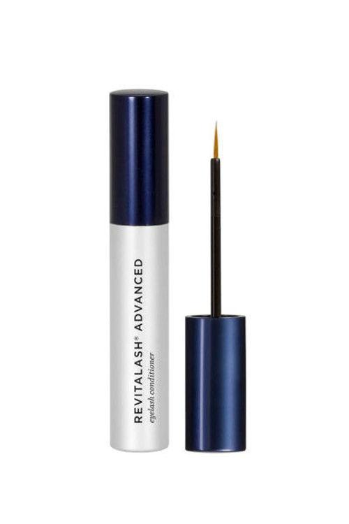 Revitalash Advanced eyelash vippeserum 3,5 ml.