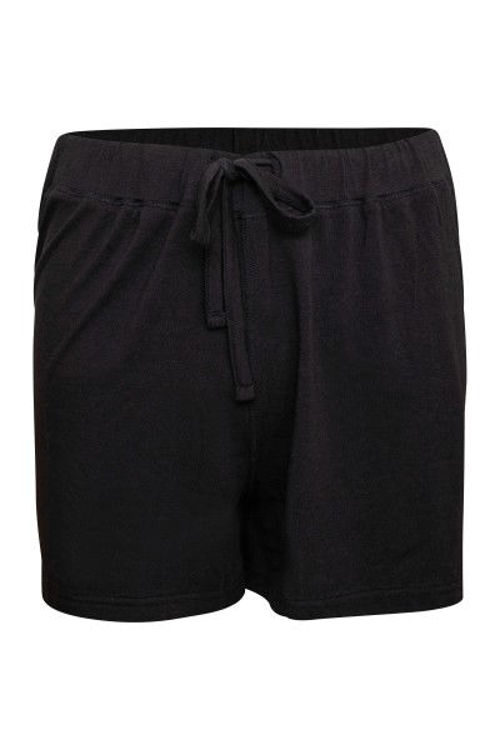 JBS of Denmark Loungewear shorts bambus sort