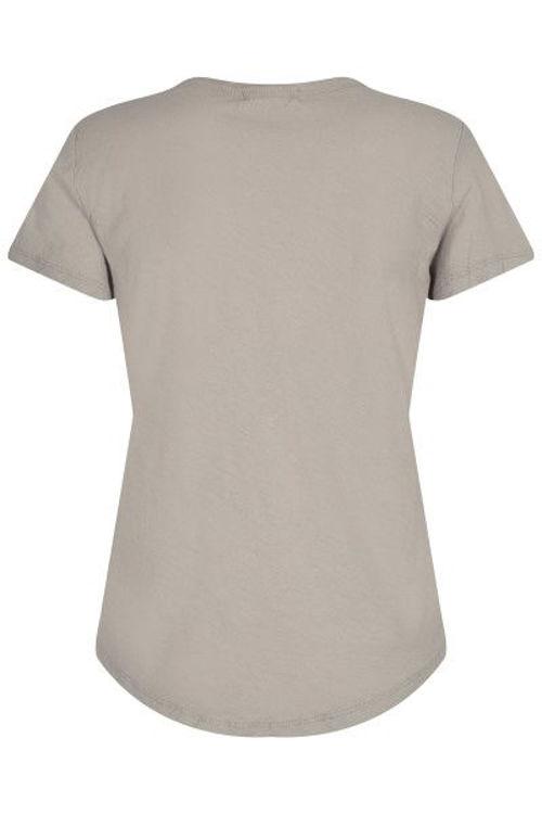 Levete LR-Any 2 T-shirt