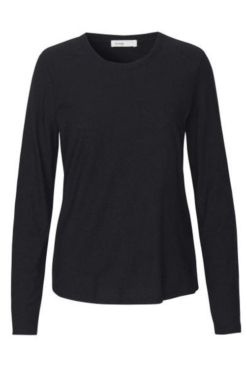 Levete LR-Any 3 T-shirt Ls