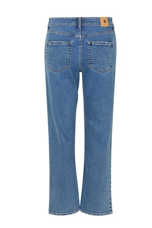 Global Funk Knoxville jeans retro blue