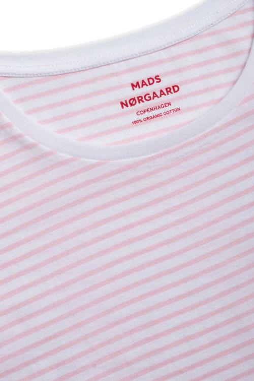 Mads Nørgaard Teasy stripe