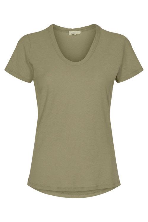 Levetè Room LR-ANY2 T-shirt flere farver