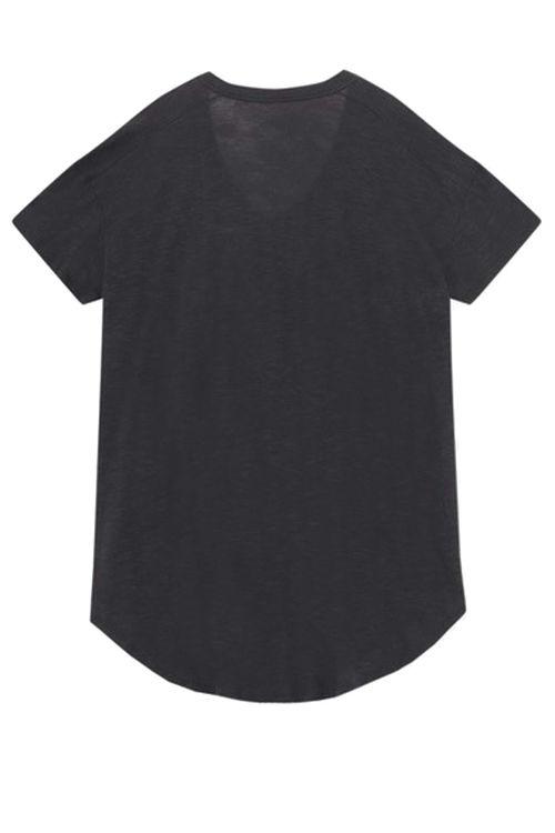 Moshi Moshi Minde Dreamy T-shirt flere farver