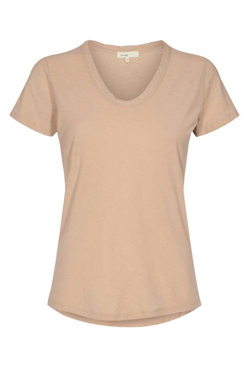 Levetè Room LR-Any 2 T-shirt baileys